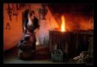 Художественная обработка металла в Беларуси