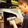 Модернизация металлорежущих станков