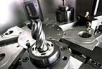 Рынок металлообрабатывающего оборудования