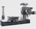 Горизонтально-расточной станок TP(X) 611