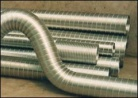 Станки для производства воздуховодов