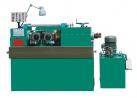 Резьбонакатной станок В28-200