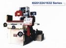 Плоскошлифовальный станок KGS1632